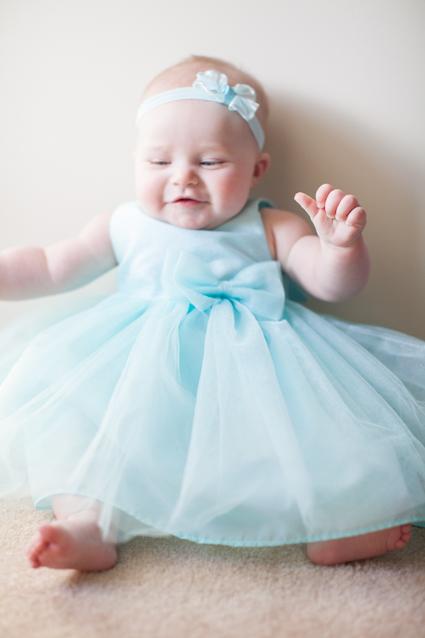 Brielle 6 Months-128