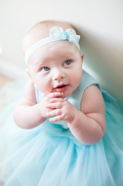 Brielle 6 Months-139