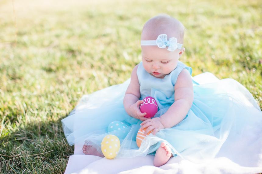 Brielle 6 Months-150
