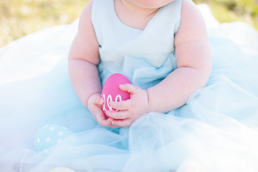 Brielle 6 Months-159