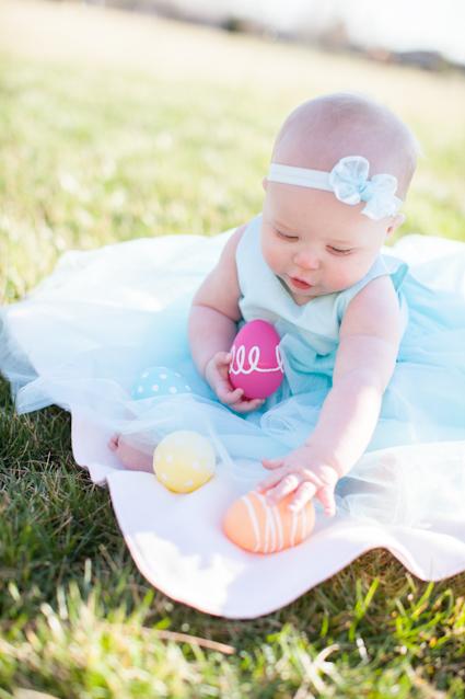 Brielle 6 Months-162