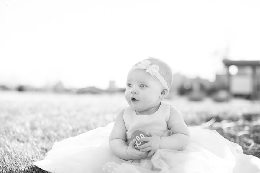 Brielle 6 Months-164