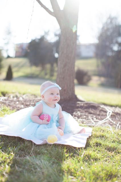 Brielle 6 Months-167