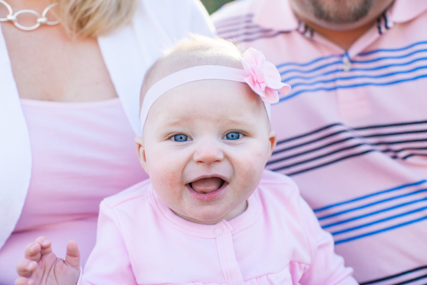 Brielle 6 Months-327