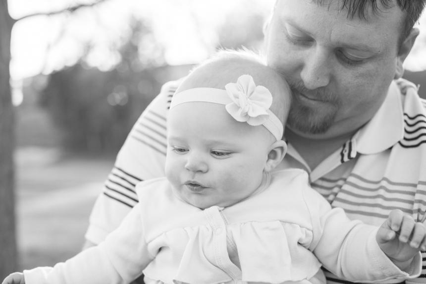 Brielle 6 Months-371