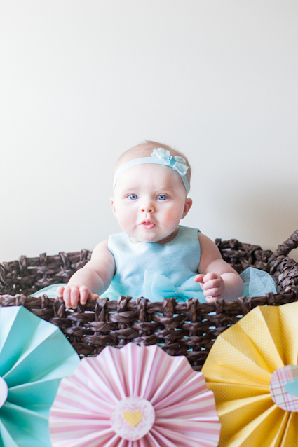 Brielle 6 Months-68