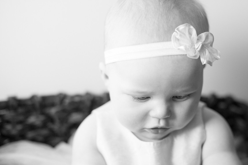Brielle 6 Months-76