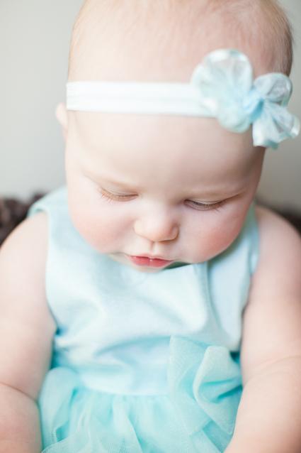 Brielle 6 Months-87