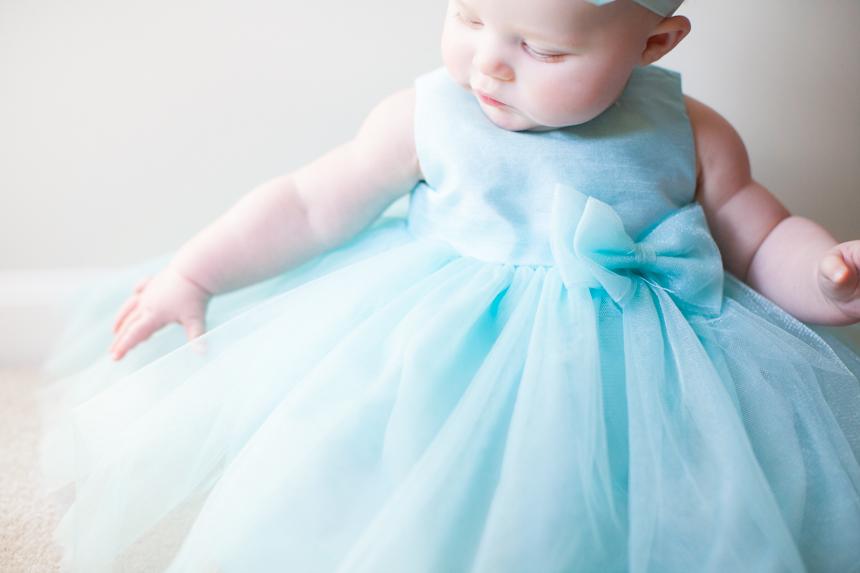 Brielle 6 Months-99