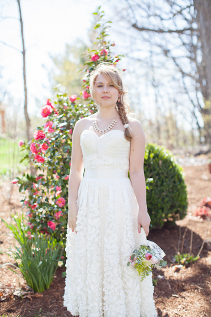 Spring Styled Bridals-491