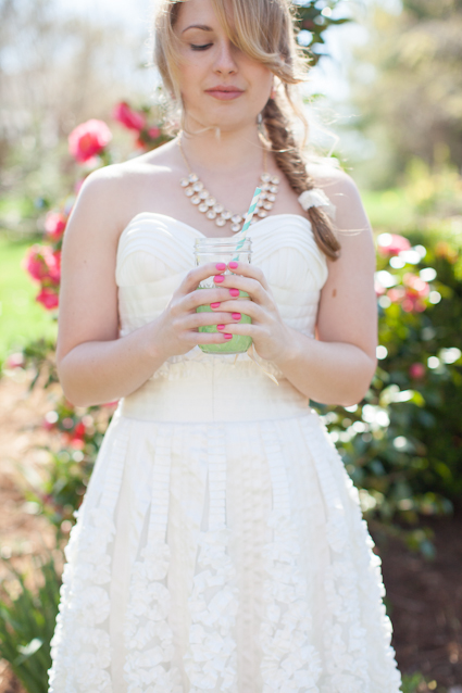 Spring Styled Bridals-525