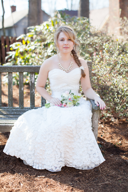 Spring Styled Bridals-552