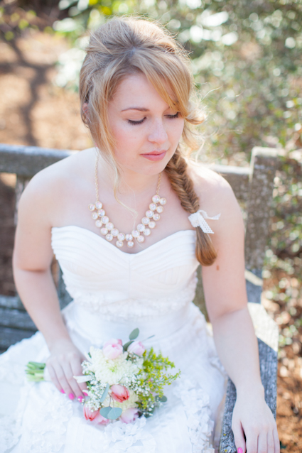 Spring Styled Bridals-555