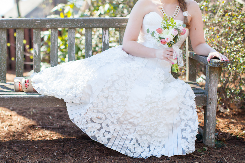 Spring Styled Bridals-570