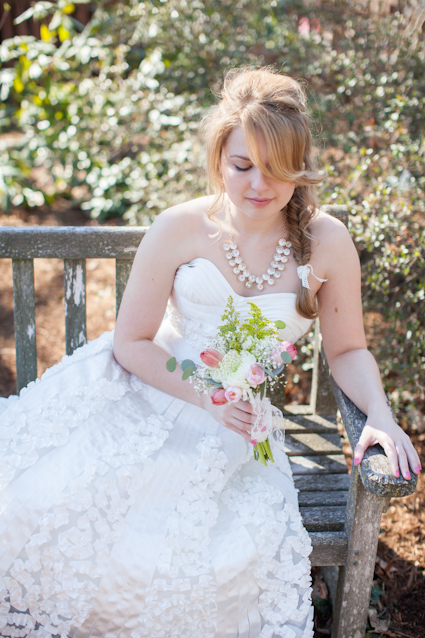 Spring Styled Bridals-572