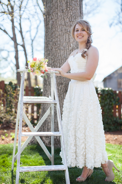 Spring Styled Bridals-584