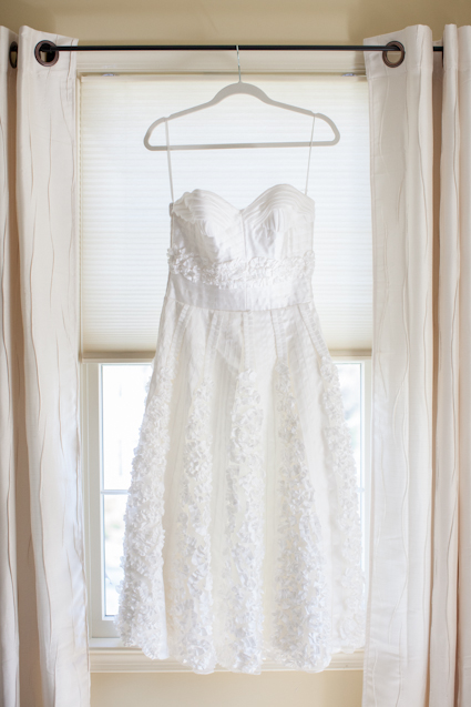 Spring Styled Bridals-59