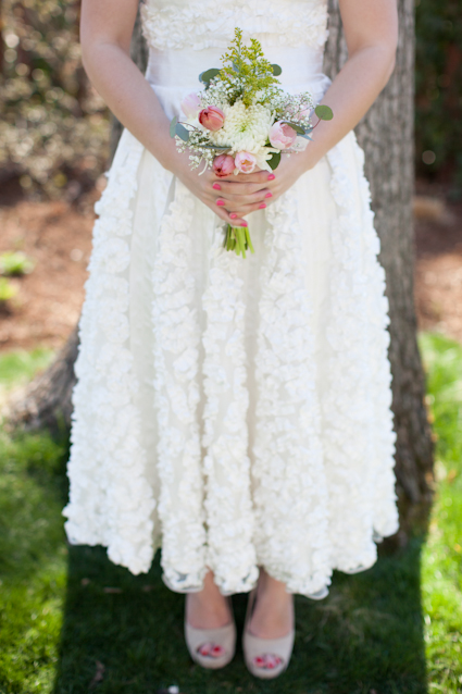 Spring Styled Bridals-621