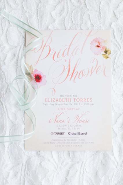 Bridal Shower Invitations-32