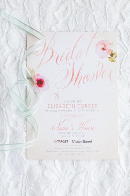 Bridal Shower Invitations-32