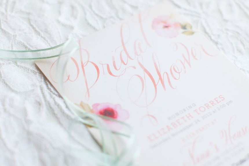 Bridal Shower Invitations-33