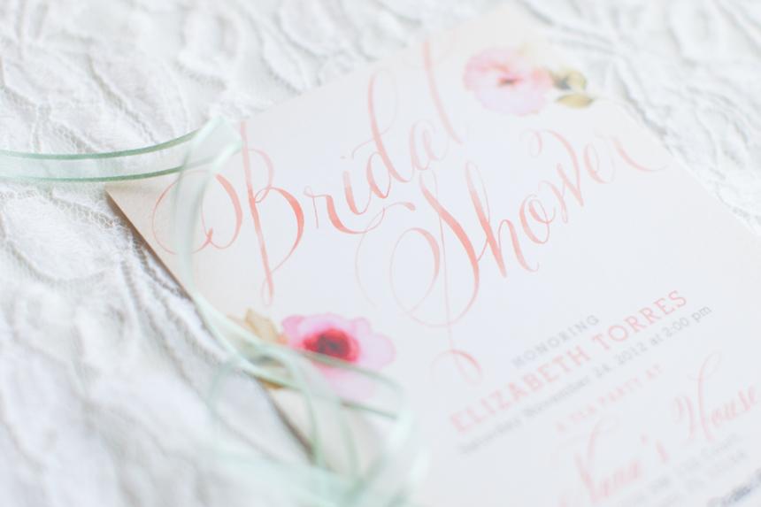 Bridal Shower Invitations-33