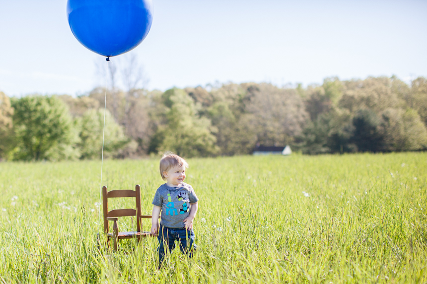 Silas One Year-27