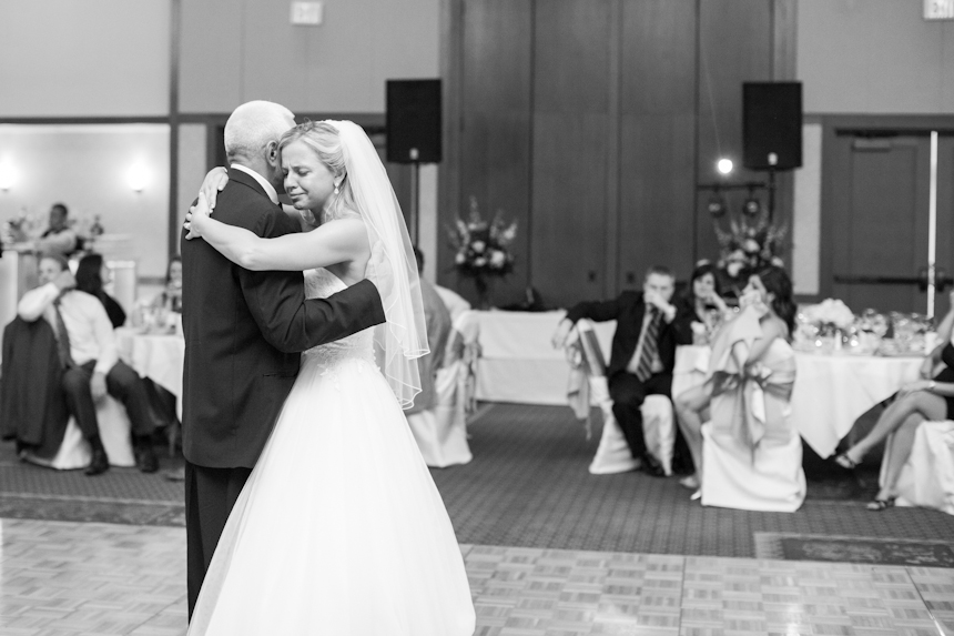 Andy and Oksana Wedding-1334