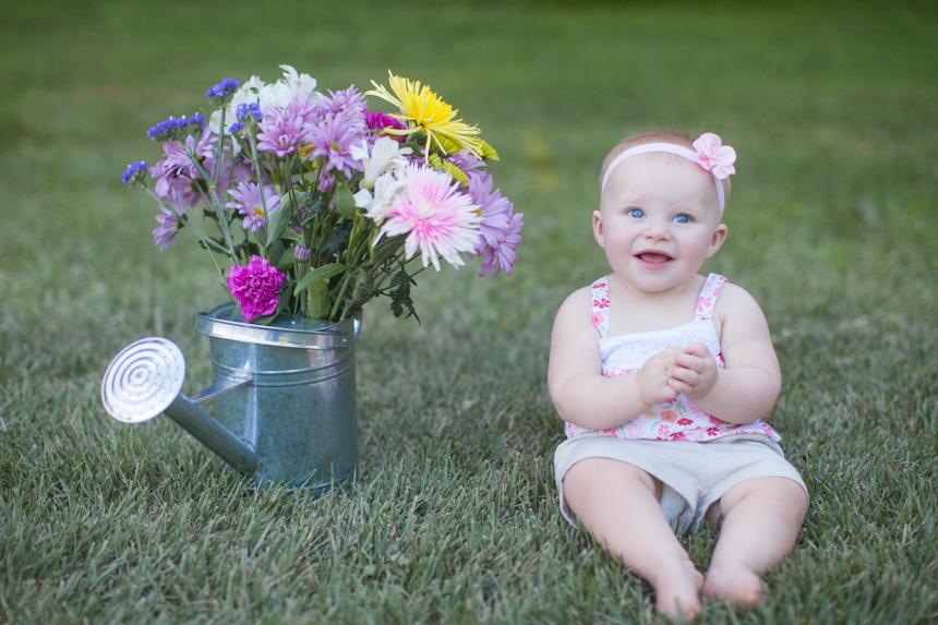 Brielle 9 Months-140