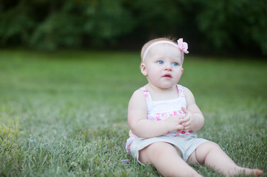 Brielle 9 Months-254