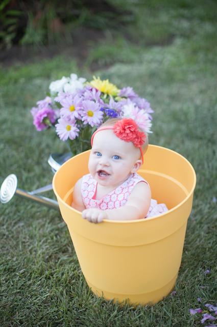 Brielle 9 Months-313