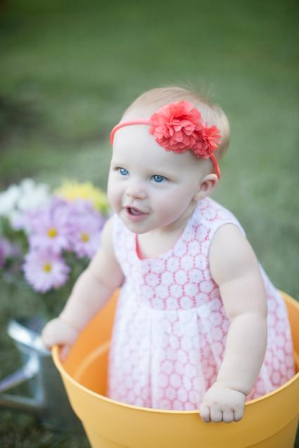 Brielle 9 Months-326