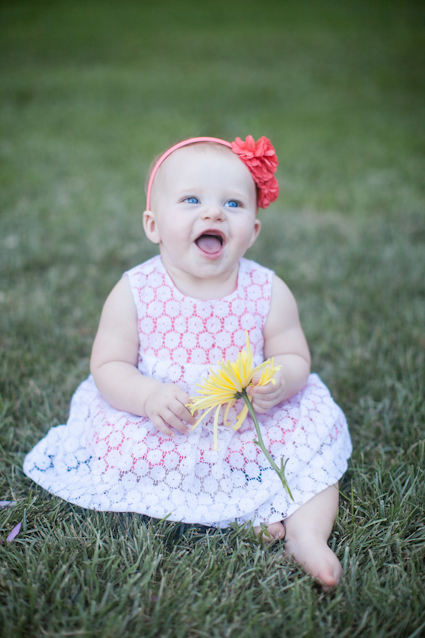 Brielle 9 Months-338
