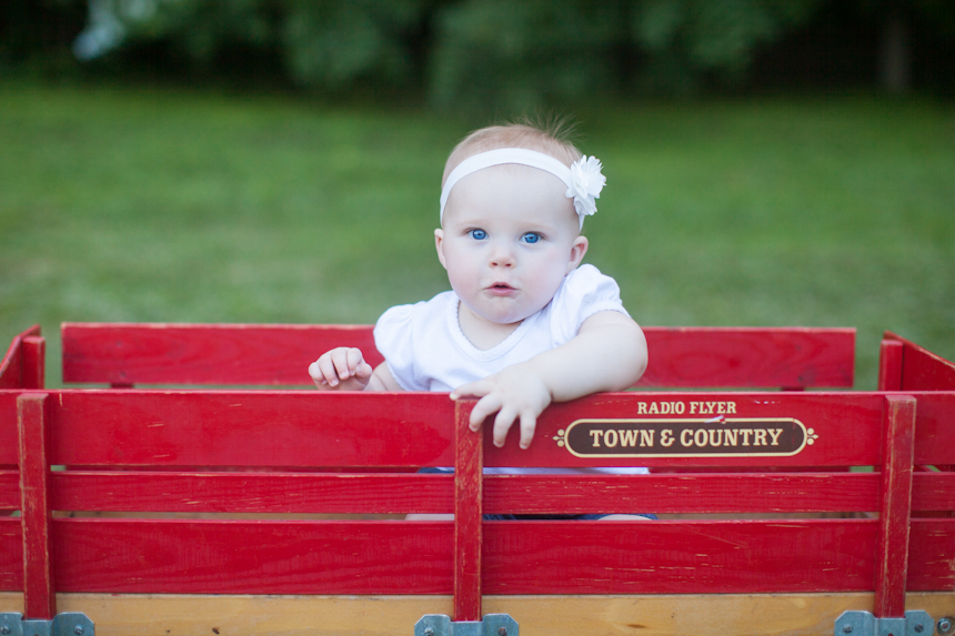 Brielle 9 Months-360