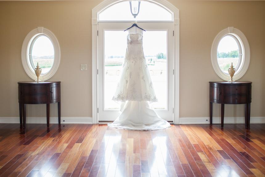 Liz and Clarke Wedding-101