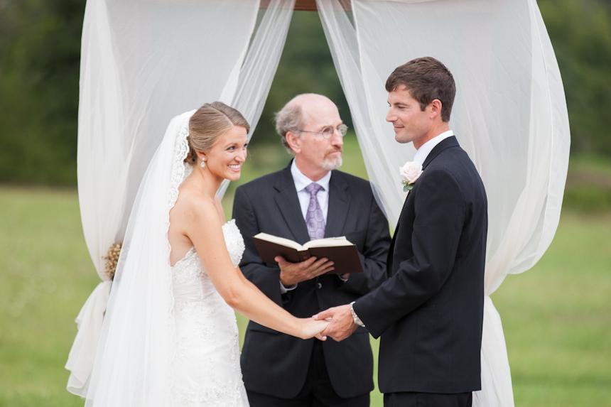Liz and Clarke Wedding-1044