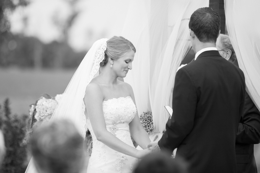 Liz and Clarke Wedding-1049