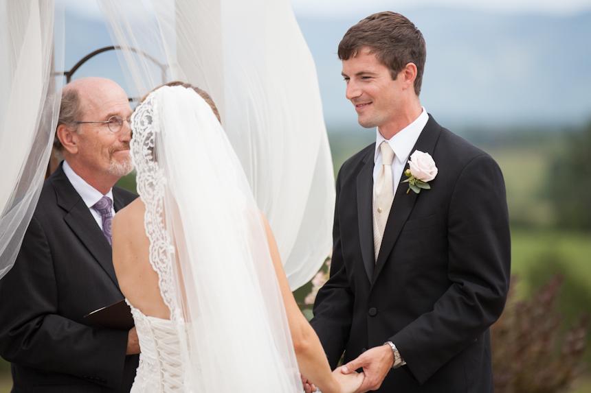 Liz and Clarke Wedding-1061
