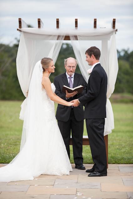 Liz and Clarke Wedding-1076