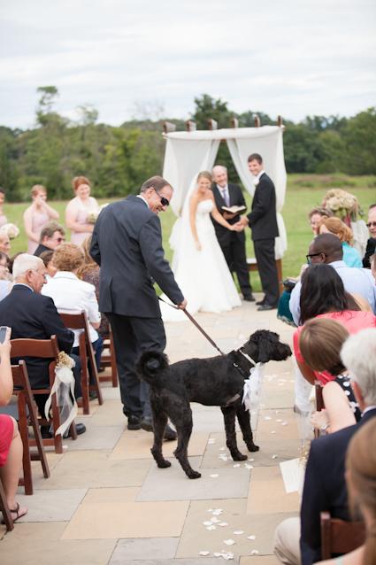 Liz and Clarke Wedding-1080