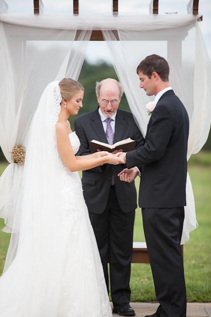 Liz and Clarke Wedding-1092