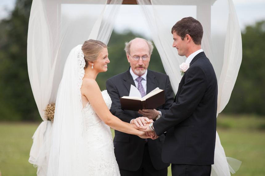 Liz and Clarke Wedding-1096