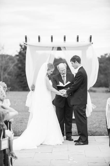 Liz and Clarke Wedding-1097