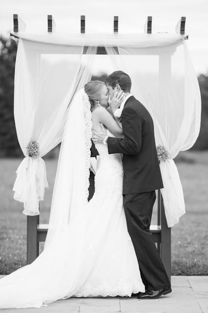 Liz and Clarke Wedding-1101