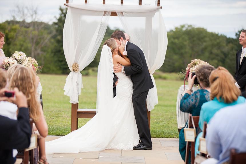 Liz and Clarke Wedding-1106