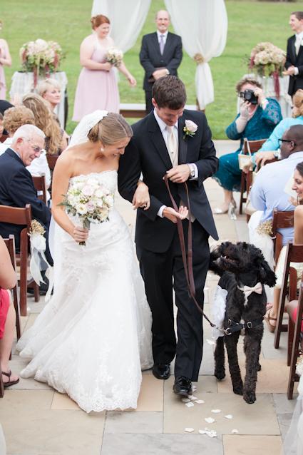 Liz and Clarke Wedding-1121