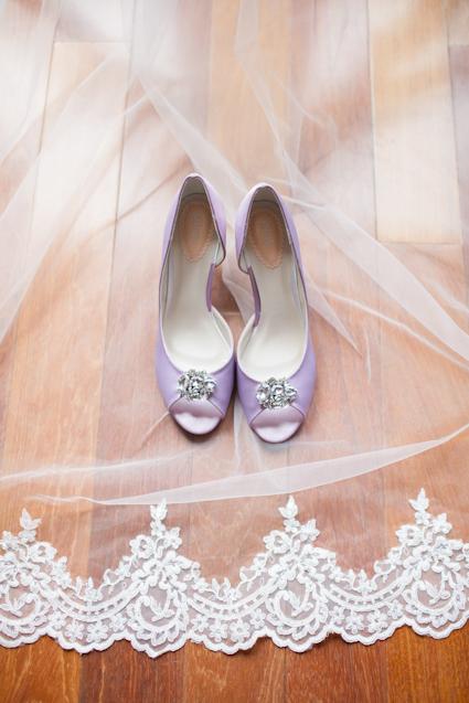 Liz and Clarke Wedding-120