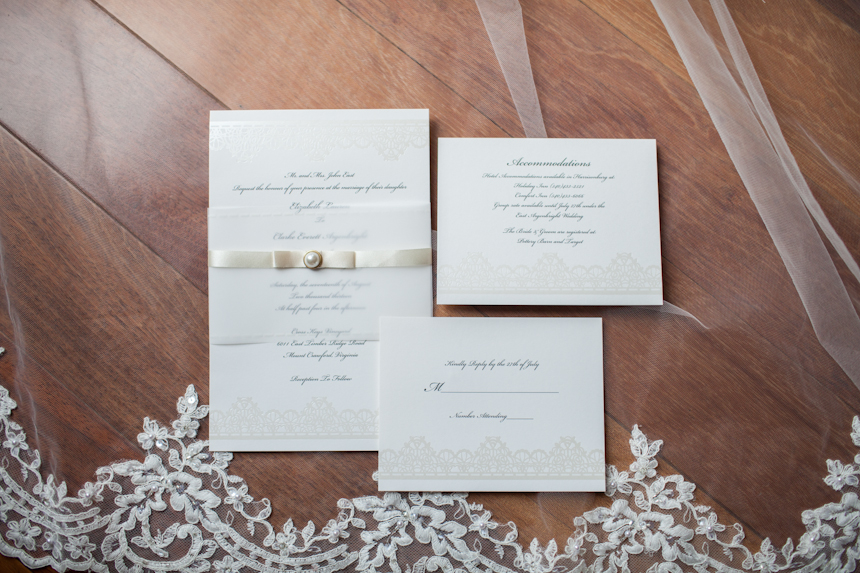 Liz and Clarke Wedding-128