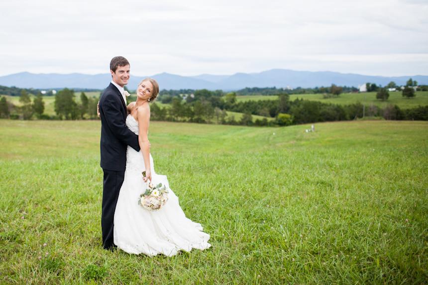 Liz and Clarke Wedding-1386