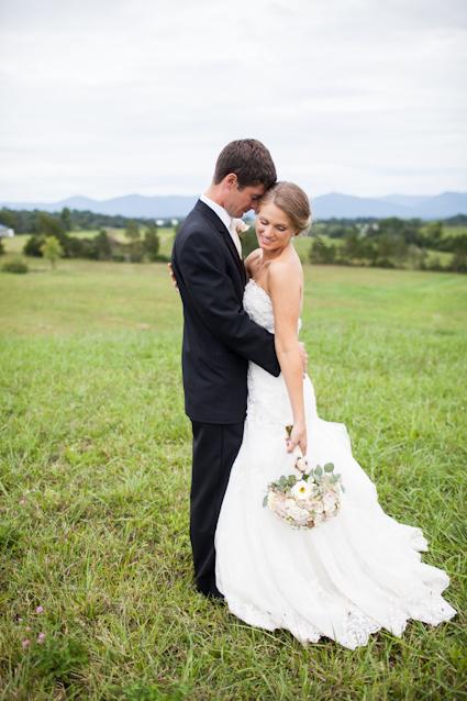 Liz and Clarke Wedding-1400